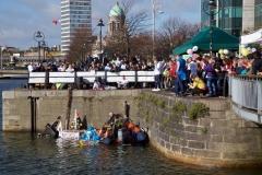 Launching-Boats-of-Hope
