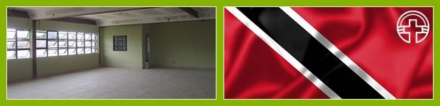 trinidad-top-image